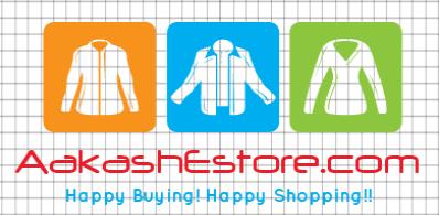 Aakash Estore .com