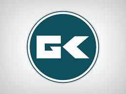 G K SALES