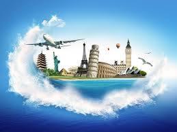Sri Venkatesh Air Travels