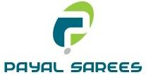Payal Sarees