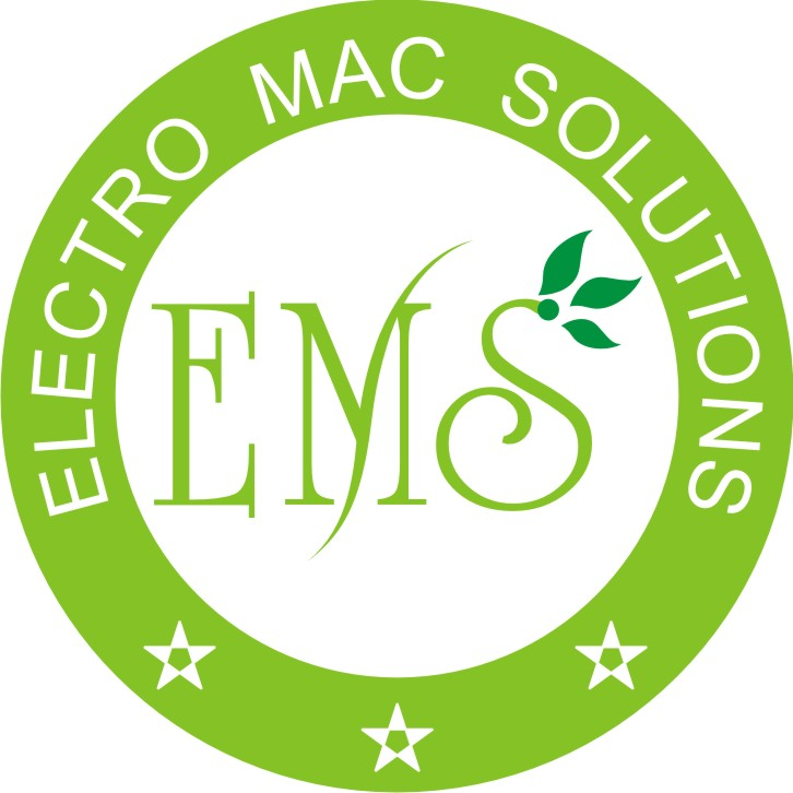 Electro Mac Solutions