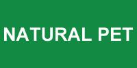 NATURAL PET