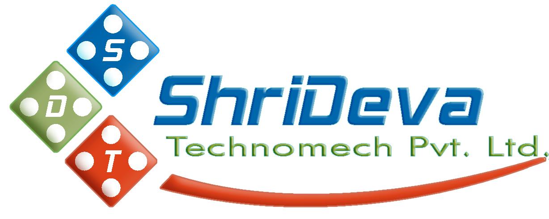 Shri Deva Technomech Pvt. Ltd.