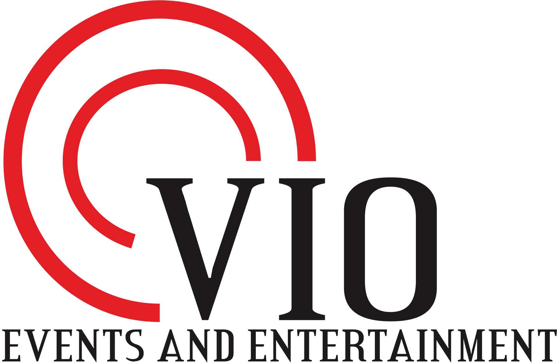 VIO Events And Entertainment