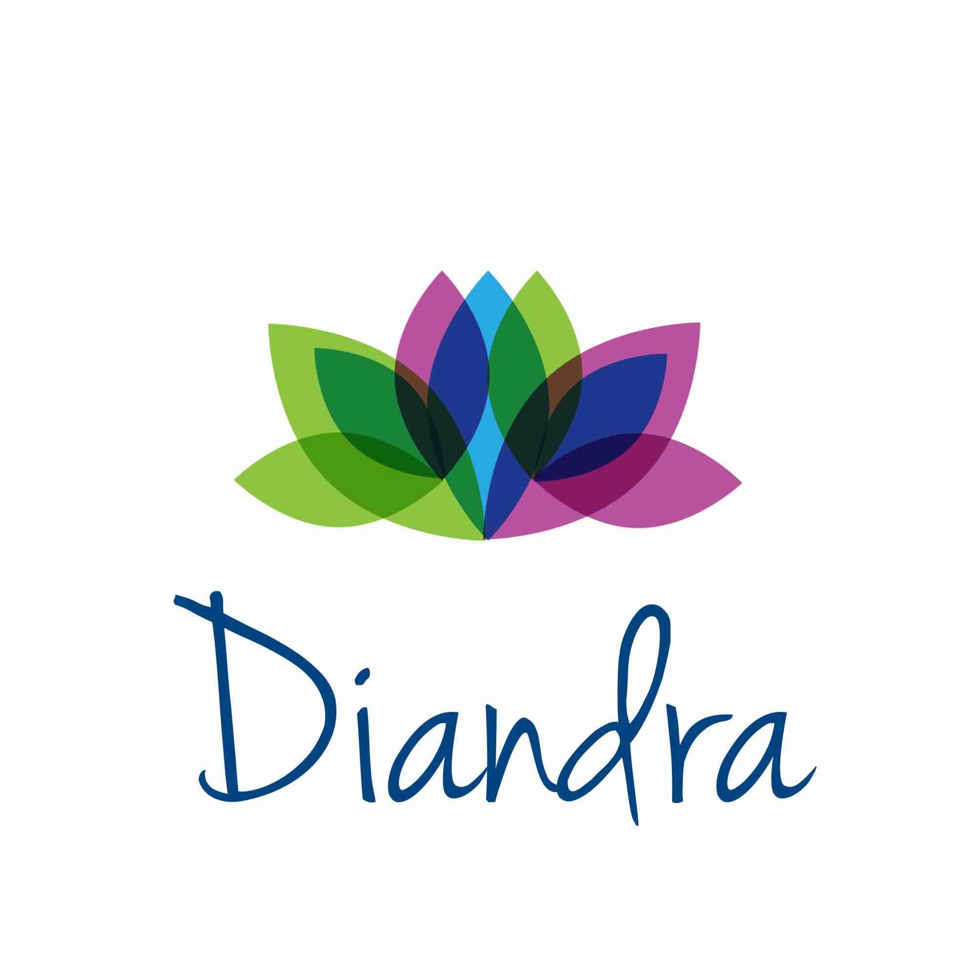 Butik Diandra