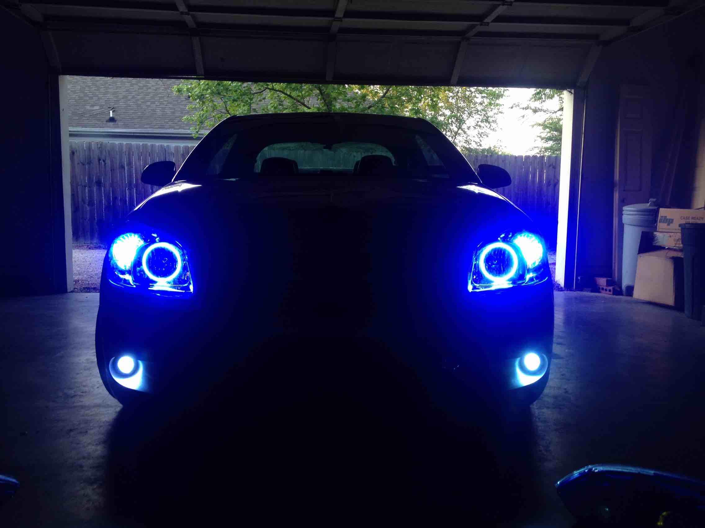 JCL Automotives
