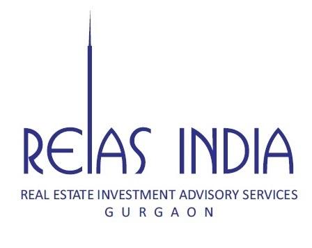 Reias India Real Estate Pvt. Ltd.