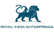 Royal India Enterprises