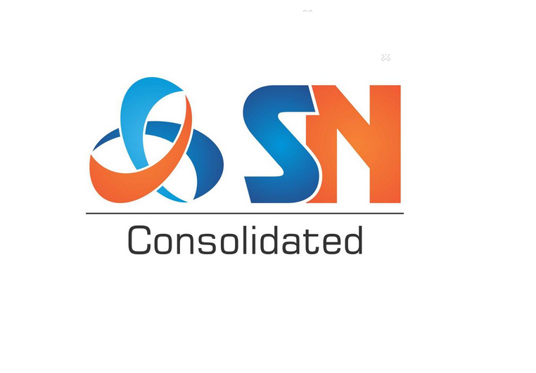 SN Consolidated