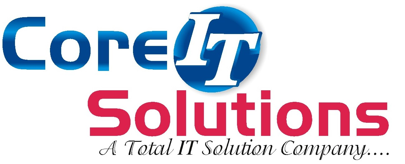 Core IT Solutions