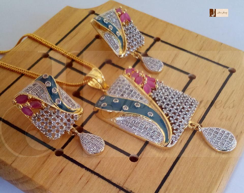 Just jewels 4 u