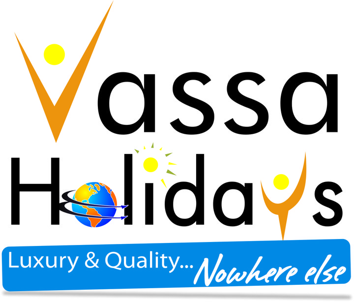 Vassa Holidays Pvt Ltd