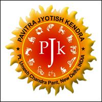 Pavitra Jyotish Kendra Phone +91-9582192381 - Pavitrajyotish.Com