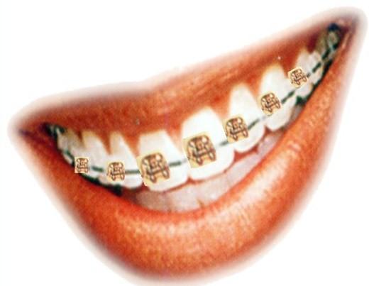 Dr. Kadu Orthodontic and Dental Clinic