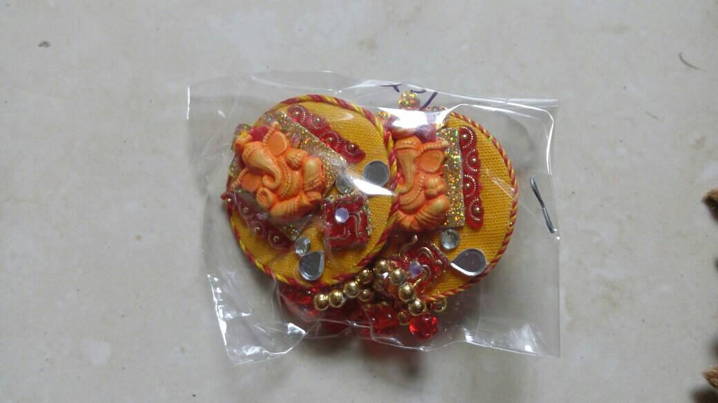 Priya Sureka