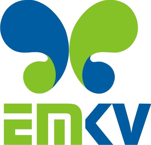 EMKV Enterprises Pvt Ltd