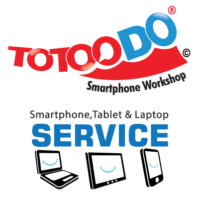 Totoodo Mobile Communications Service Pvt Ltd