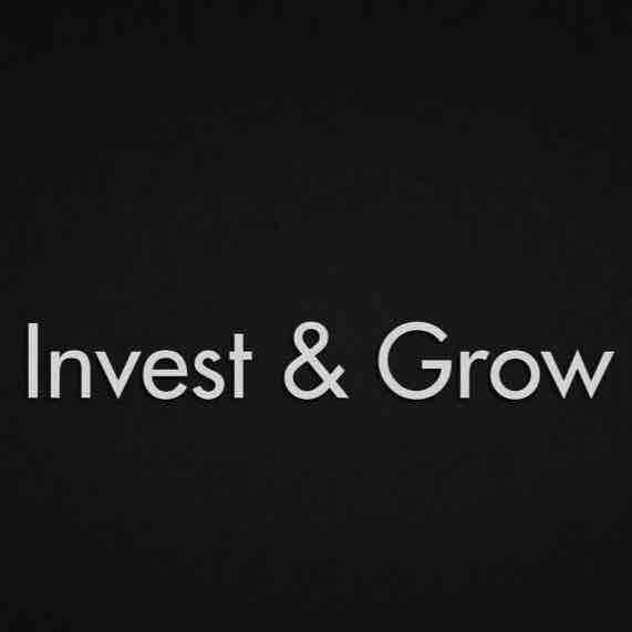 Invest & Grow
