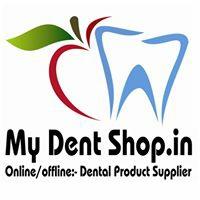 My Dent Shop