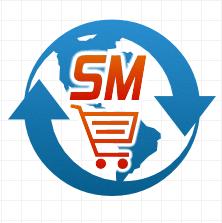 subra marketings
