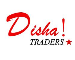 Disha Traders