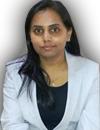 Dr.Shanthala Thuppanna