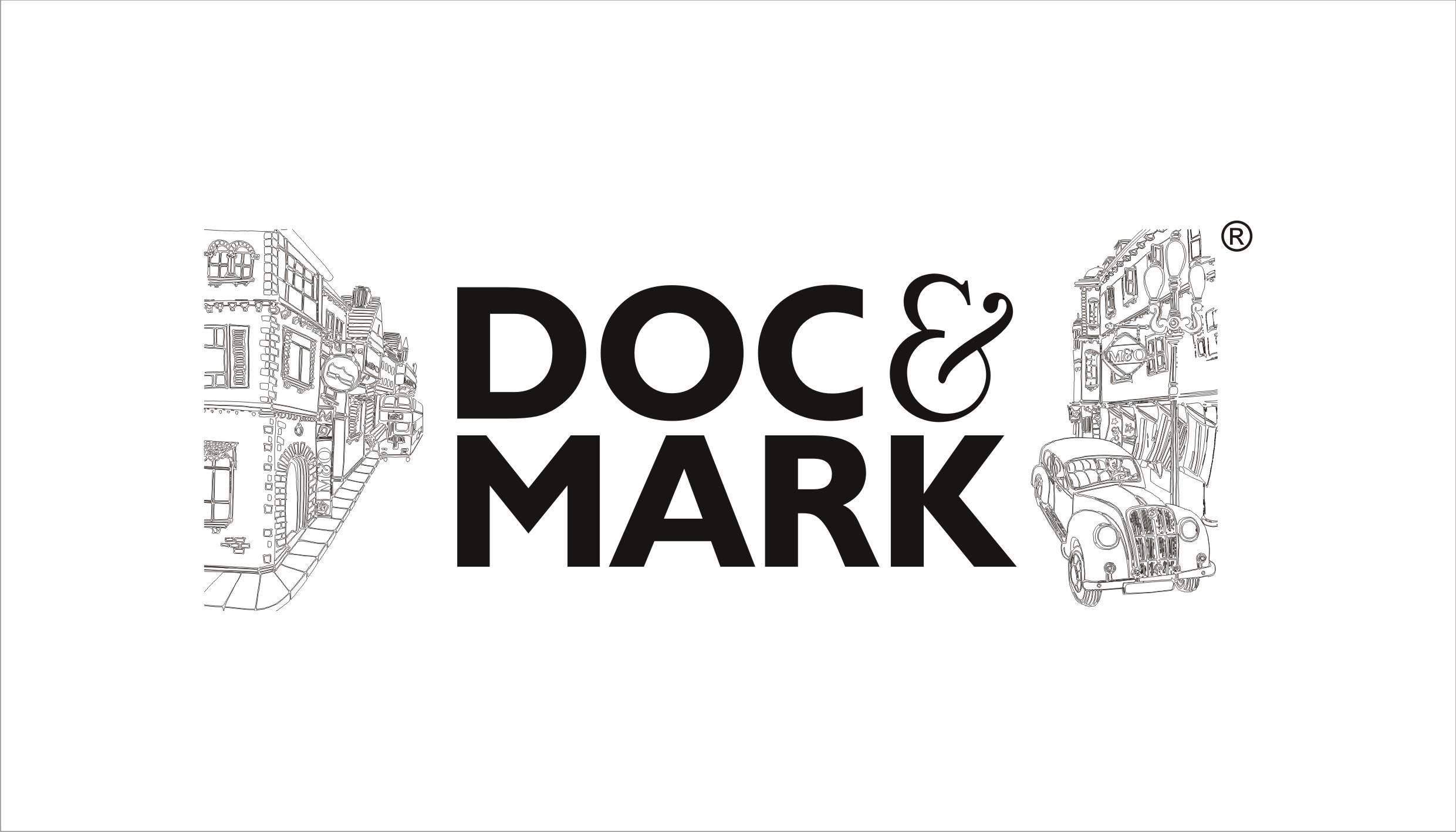 DOC & MARK