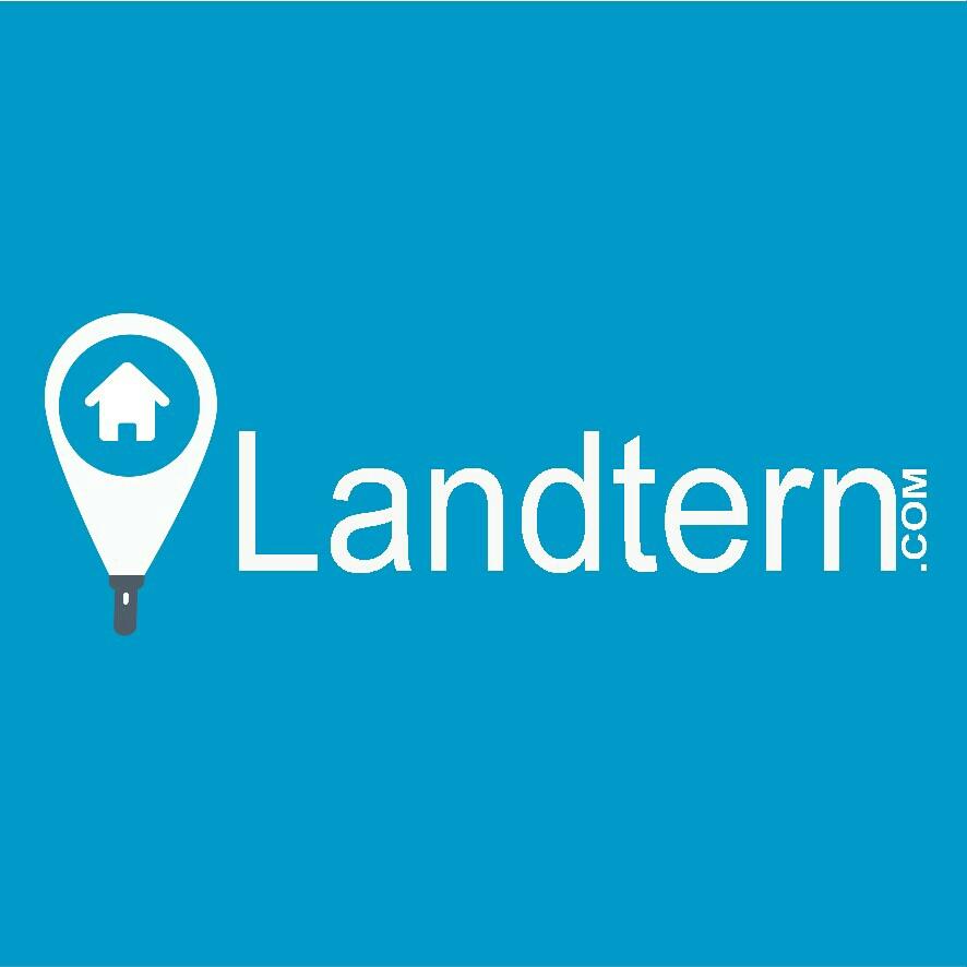 Landtern