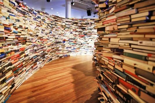 Durga Books Agency