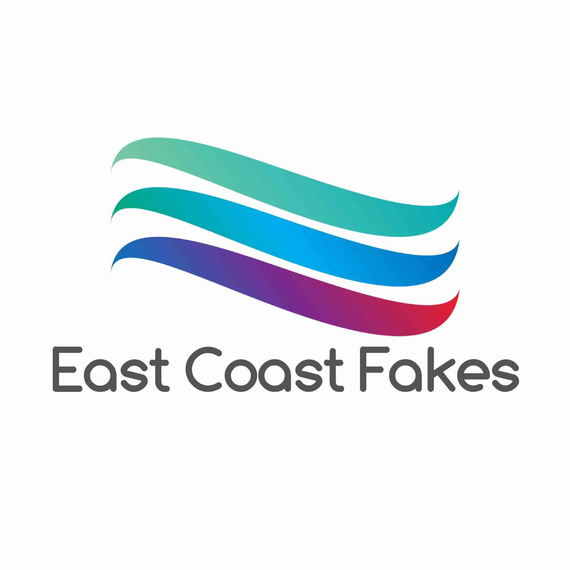 East Coast Fakes