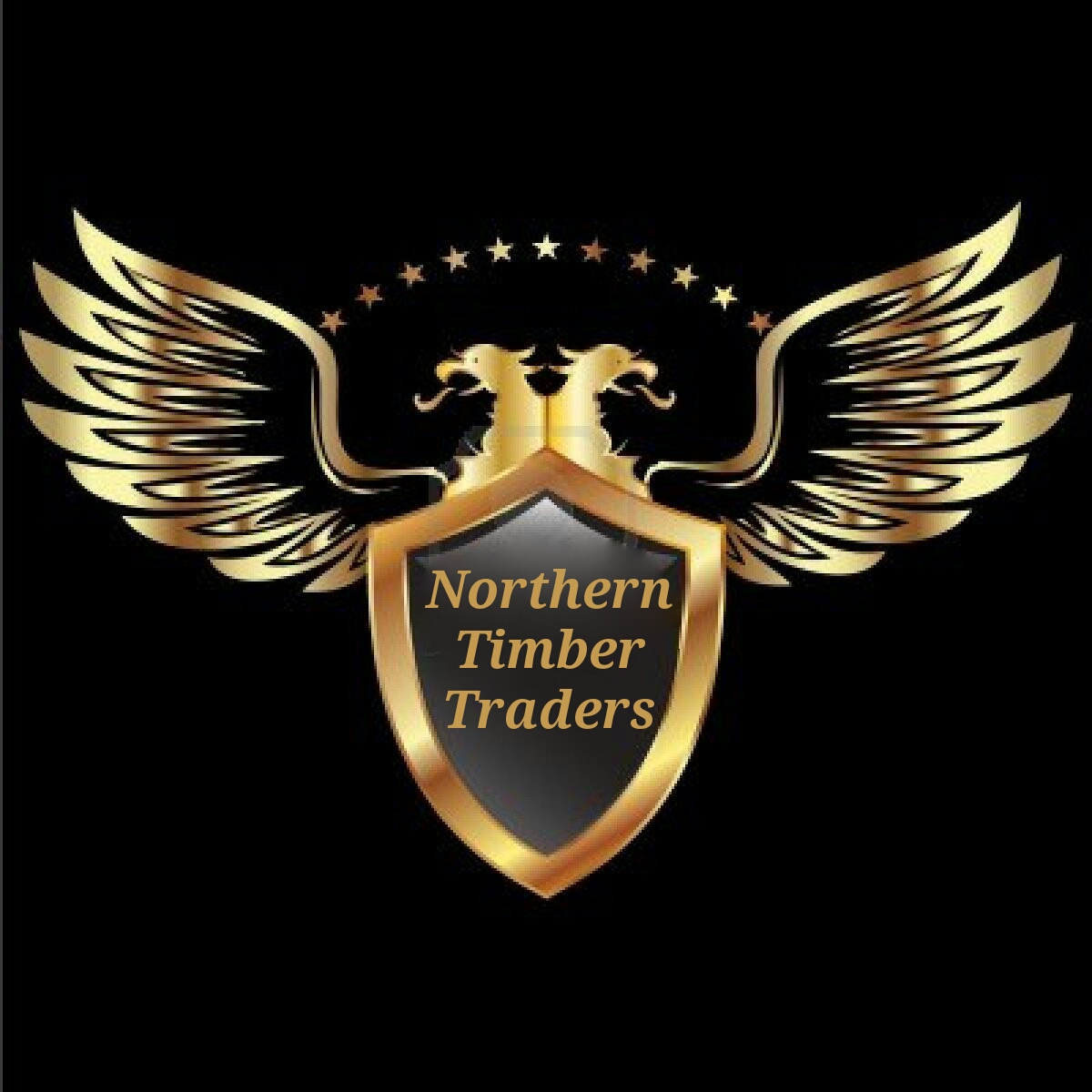 Northern Timber Traders