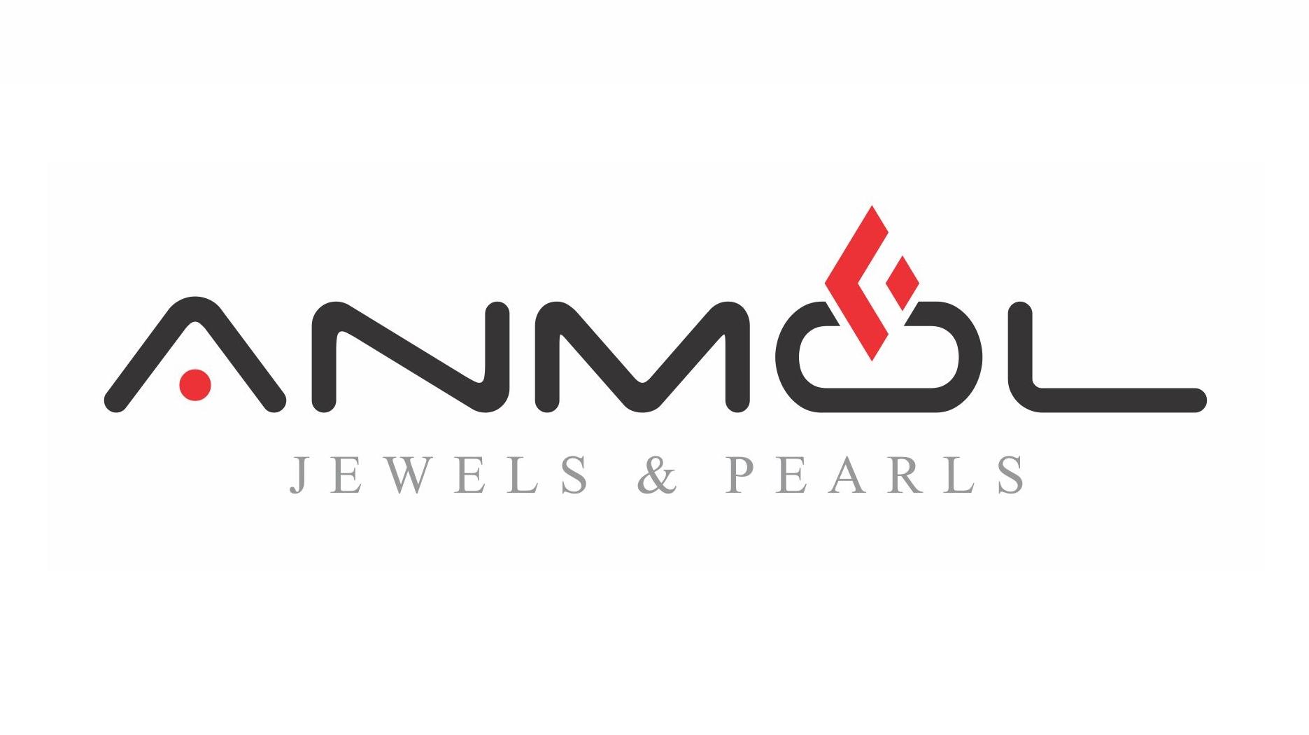 ANMOL JEWELS & PEARLS