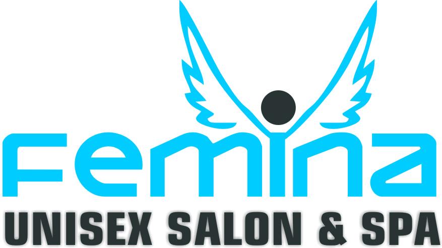 Femina Beauty Spas & Unisex Salon