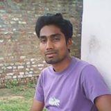 Mahupariwar