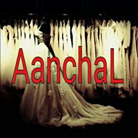 Naya Aanchal Boutique