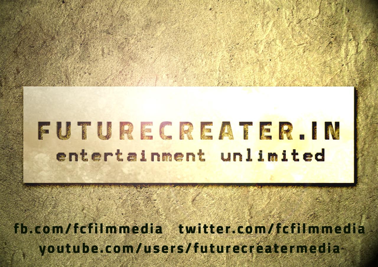 Futurecreater.in