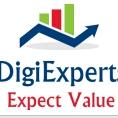 Digiexperts
