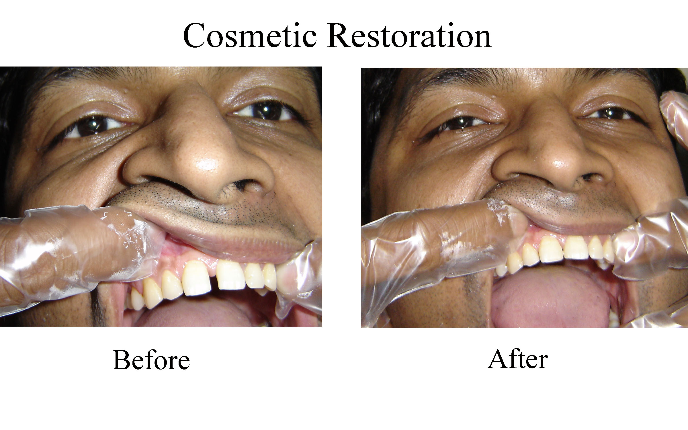 Xcellent Dentistry