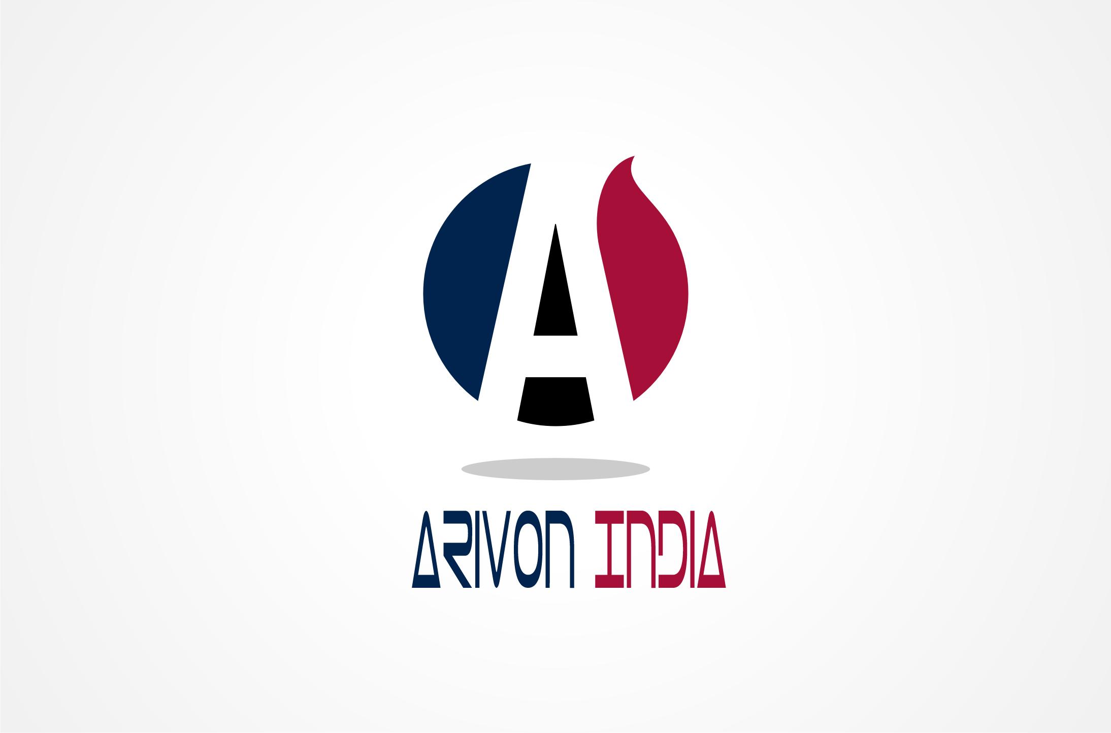 ARIVON INDIA