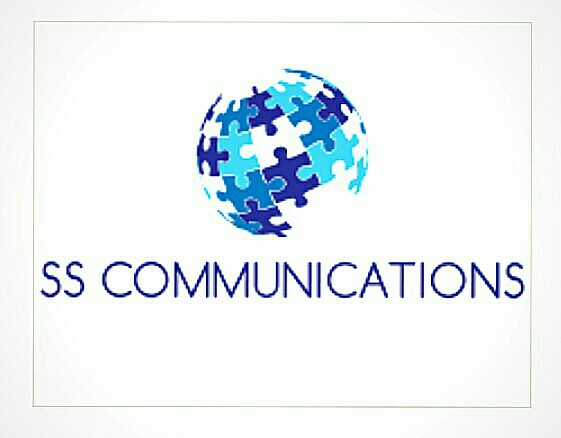 S S Communications