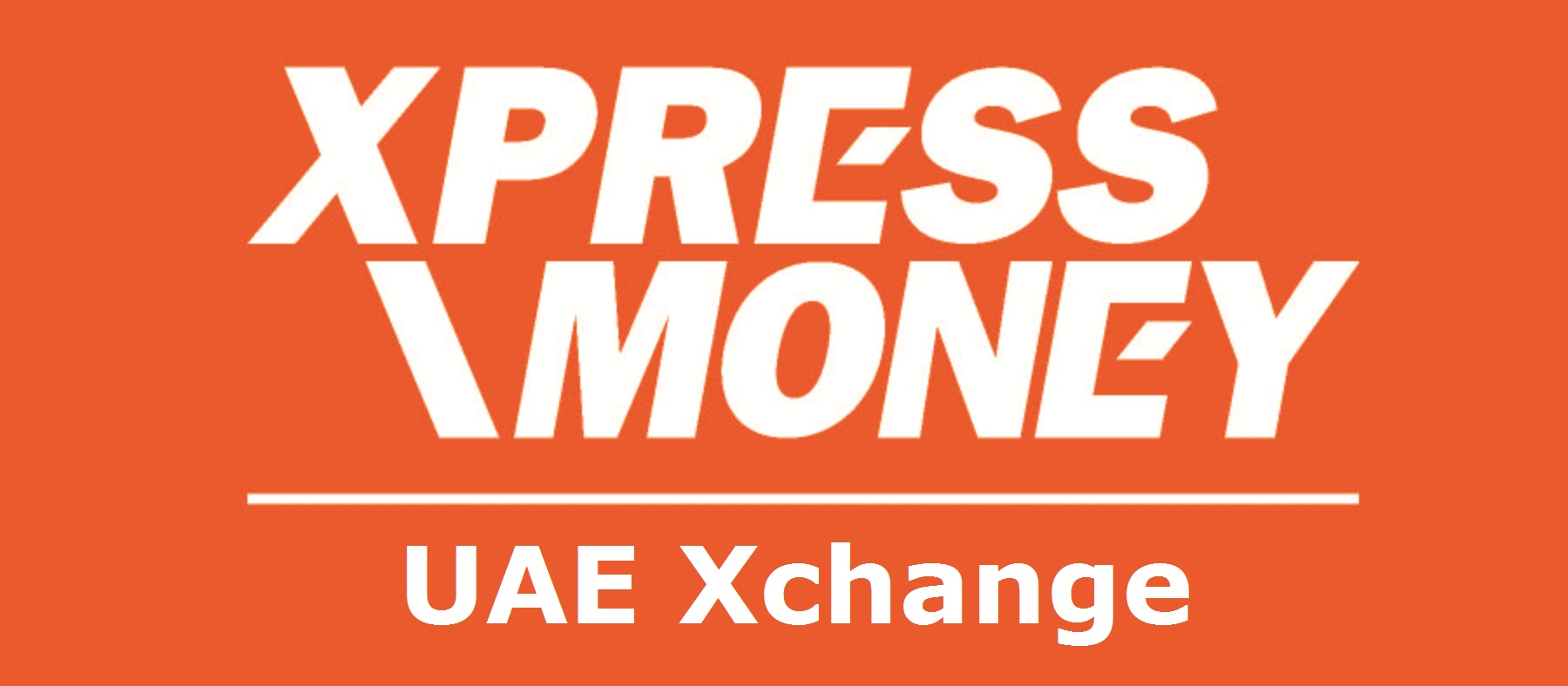 Xpress Money Ludhiana