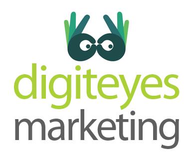 Digiteyes Marketing