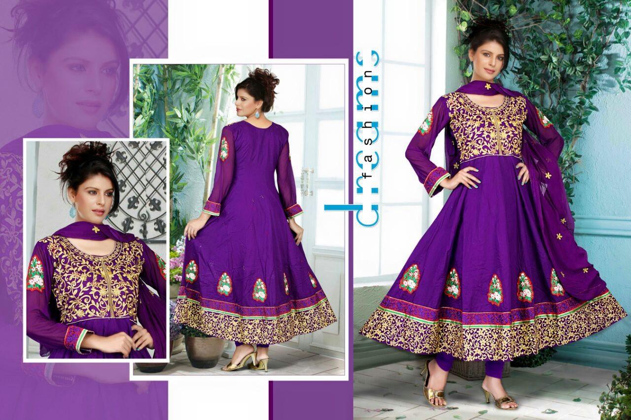 Riddhi Siddhi Textile