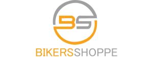Bikers Shoppe