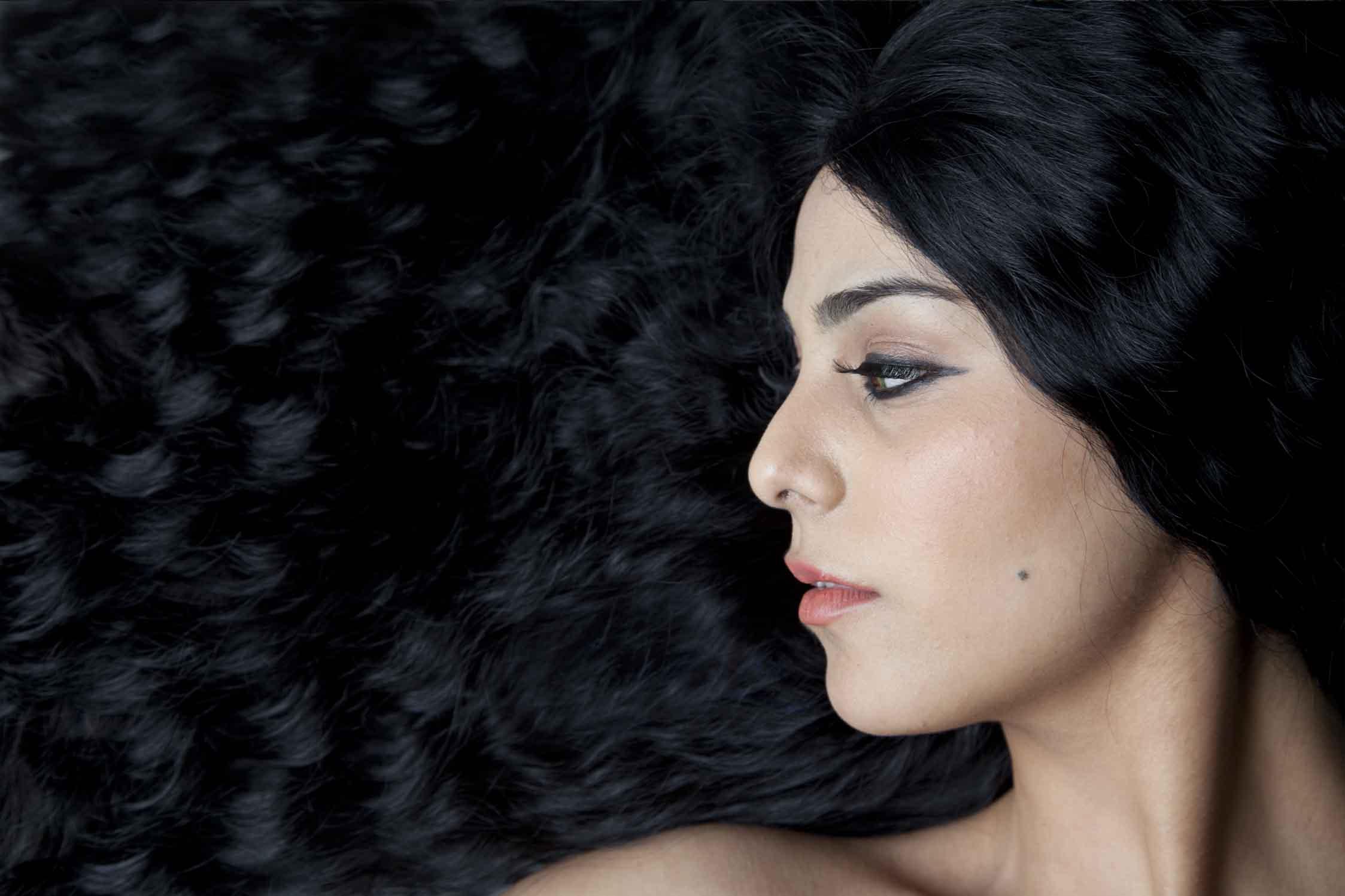 Hair Exquisite