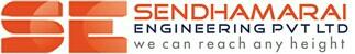SENDHAMARAI ENGINEERING PVT LTD