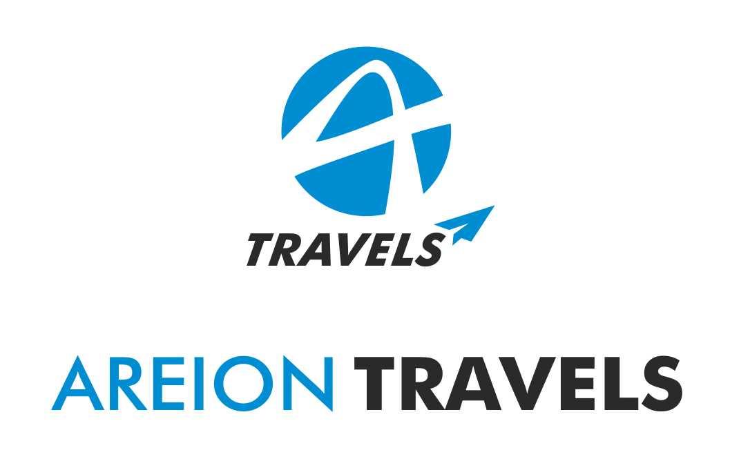 Areion Travels
