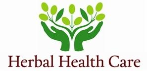 Herbal Health Care