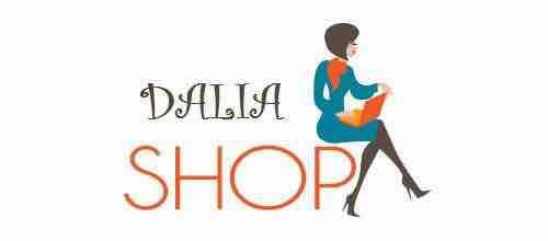 Dalia Shop