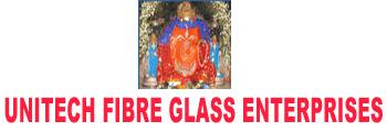 Unitech Fibre Glass Enterprises